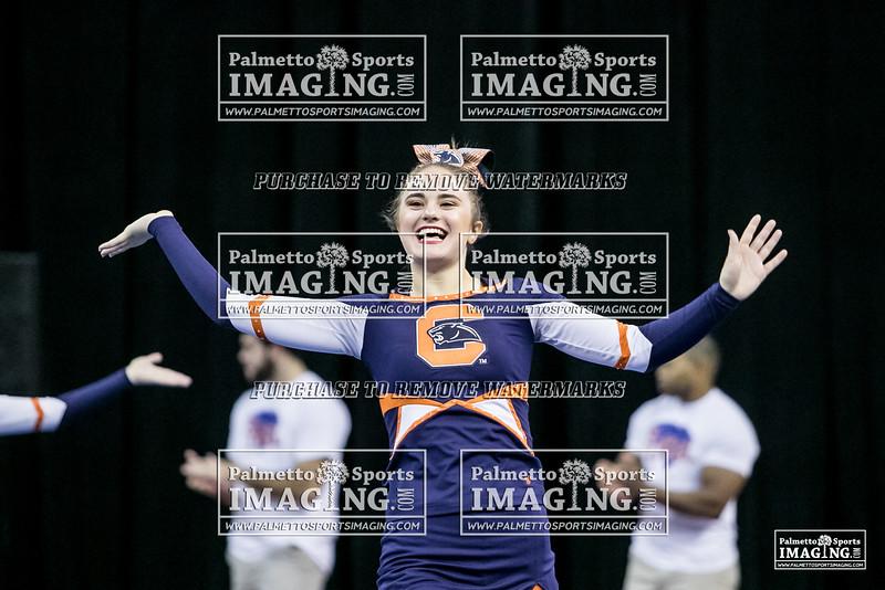 8Chapman Varsity Cheer 2018 State-7