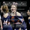 8Chapman Varsity Cheer 2018 State-25