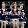 8Chapman Varsity Cheer 2018 State-31