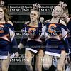 8Chapman Varsity Cheer 2018 State-16