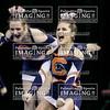 8Chapman Varsity Cheer 2018 State-13