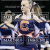 8Chapman Varsity Cheer 2018 State-12