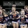 8Chapman Varsity Cheer 2018 State-17