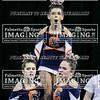 8Chapman Varsity Cheer 2018 State-24