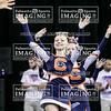 8Chapman Varsity Cheer 2018 State-8