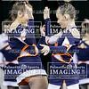 8Chapman Varsity Cheer 2018 State-11