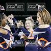 8Chapman Varsity Cheer 2018 State-9
