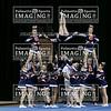 8Chapman Varsity Cheer 2018 State-37