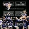 8Chapman Varsity Cheer 2018 State-30