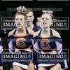 8Chapman Varsity Cheer 2018 State-15