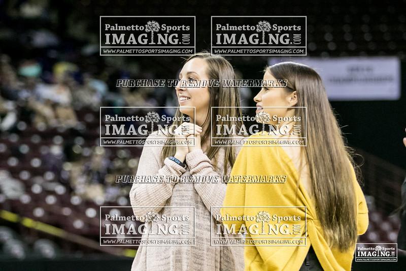11Chesnee Varsity Cheer 2018 State-1