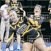 11Chesnee Varsity Cheer 2018 State-13