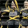 11Chesnee Varsity Cheer 2018 State-10