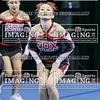 16 Fox Creek Varsity Cheer 2018 State-17