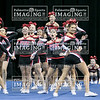 16 Fox Creek Varsity Cheer 2018 State-6