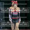 16 Fox Creek Varsity Cheer 2018 State-15