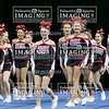16 Fox Creek Varsity Cheer 2018 State-14