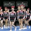 16 Fox Creek Varsity Cheer 2018 State-14
