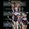 1Gilbert Varsity Cheer 2018 State-4
