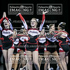 1Gilbert Varsity Cheer 2018 State-7