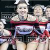 1Gilbert Varsity Cheer 2018 State-16