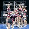 1Gilbert Varsity Cheer 2018 State-12