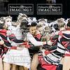 1Gilbert Varsity Cheer 2018 State-66