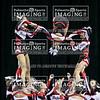 1Gilbert Varsity Cheer 2018 State-45