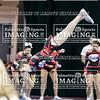 1Gilbert Varsity Cheer 2018 State-42