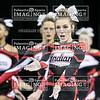 1Gilbert Varsity Cheer 2018 State-30