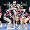 1Gilbert Varsity Cheer 2018 State-35