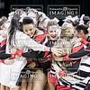 1Gilbert Varsity Cheer 2018 State-65