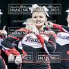 1Gilbert Varsity Cheer 2018 State-14