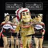 1Gilbert Varsity Cheer 2018 State-1