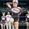 1Gilbert Varsity Cheer 2018 State-41