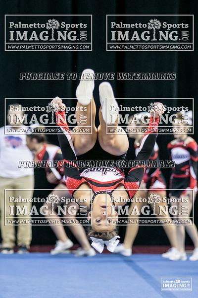 1Gilbert Varsity Cheer 2018 State-40