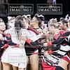 1Gilbert Varsity Cheer 2018 State-67