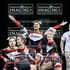 1Gilbert Varsity Cheer 2018 State-11