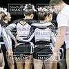6Gray Collegiate Varsity Cheer 2018 State-96