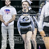 6Gray Collegiate Varsity Cheer 2018 State-45