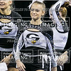 6Gray Collegiate Varsity Cheer 2018 State-87
