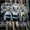 6Gray Collegiate Varsity Cheer 2018 State-2