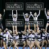 6Gray Collegiate Varsity Cheer 2018 State-76