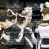 6Gray Collegiate Varsity Cheer 2018 State-93