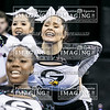 6Gray Collegiate Varsity Cheer 2018 State-85