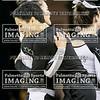 6Gray Collegiate Varsity Cheer 2018 State-94