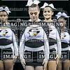 6Gray Collegiate Varsity Cheer 2018 State-13