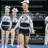 6Gray Collegiate Varsity Cheer 2018 State-47