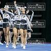 6Gray Collegiate Varsity Cheer 2018 State-4