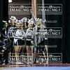 6Gray Collegiate Varsity Cheer 2018 State-1